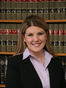 Appleton Personal Injury Lawyer Amy L. Menzel