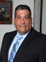 North Bellmore Workers' Compensation Lawyer Stuart Muroff