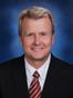Attorney Peter M. Bochnewich