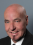 Milwaukee Workers' Compensation Lawyer Kevin J. Kinney
