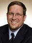 Monona Advertising Lawyer Jeffrey R. Lomprey
