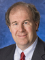 Wisconsin Antitrust / Trade Attorney James T. McKeown