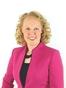 Wisconsin Business Attorney Jennifer M. Krueger