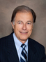 West Allis Construction / Development Lawyer Raymond R. Krueger