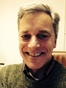 La Crosse Family Law Attorney Brian Keith Murphy