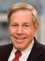 Monona Securities Offerings Lawyer Larry K. Libman