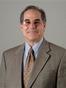 Wisconsin Medical Malpractice Attorney Samuel J. Leib