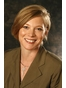 Minneapolis Patent Infringement Attorney Karen Diane McDaniel
