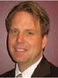 Waukesha Family Law Attorney Joseph C. Niebler Jr.