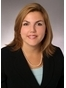 Madison Intellectual Property Law Attorney Sandra Marie Rowe