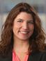 Monona Medical Malpractice Attorney Gesina M. Seiler