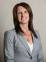 Wisconsin Child Custody Lawyer Renee E. Mura