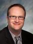 Muncie Personal Injury Lawyer Jonathan P. Nagy