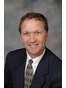 Green Bay Commercial Real Estate Attorney Ronald F. Metzler