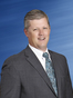 Wausau Family Law Attorney Matthew S. Mayer