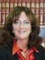 Wauwatosa Family Law Attorney Sheila L. Romell