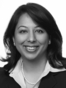 Wisconsin Litigation Lawyer Kavita Mohan