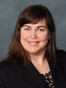 Fond Du Lac Personal Injury Lawyer Jessica E. Slavin