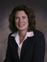 West Milwaukee Discrimination Lawyer Cynthia M. Mack