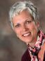 Wisconsin Mediation Attorney Sheila Marie Luck