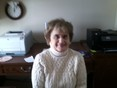 Diane J. Loftus