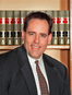 Washington County Workers' Compensation Lawyer Christopher M. Miller