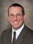 Madison International Law Attorney Porter J. Martin