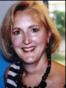 Mary Patricia Hough