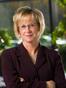 Waukesha Employment / Labor Attorney Sally Ann Piefer