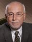 Milwaukee Employment / Labor Attorney Matthew R. Robbins