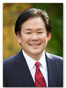 King County Criminal Defense Attorney Russell M. Aoki