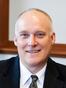 Minnesota State, Local, and Municipal Law Attorney Michael T. Rengel