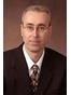 Minnesota Mergers / Acquisitions Attorney Anthony M Marick