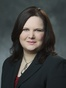 Milwaukee Business Attorney Melissa R. Mortensen