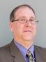 Minnesota Licensing Attorney Daniel John Polglaze