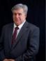 Wisconsin Appeals Lawyer Steven L. Miller