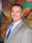 Olivenhain Bankruptcy Attorney Steven Roger Houbeck