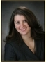 Menasha Social Security Lawyers Anastasia B. Rattray