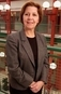 Milwaukee Bankruptcy Attorney Judith A. Makal