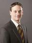 West Allis Appeals Lawyer Lee M. Seese