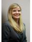 Menomonee Falls Family Law Attorney Deanna N. Senske