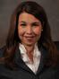 Wisconsin Patent Infringement Attorney Wendy M. Ward