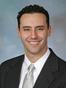 Belmont Patent Infringement Attorney Matthew Alexander Smith