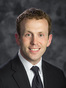 Waukesha Insurance Law Lawyer Joshua Rittberg