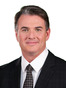 Jeffrey A. Pitman