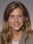 Beverly Hills Arbitration Lawyer Kathryn Parsons Hoek