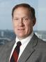 Milwaukee Bankruptcy Attorney John R. Nelson