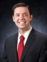 David M. Roth