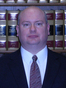 Racine County Tax Lawyer Eric J. Markusen