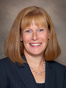 Milwaukee County Appeals Lawyer Katherine W. Schill